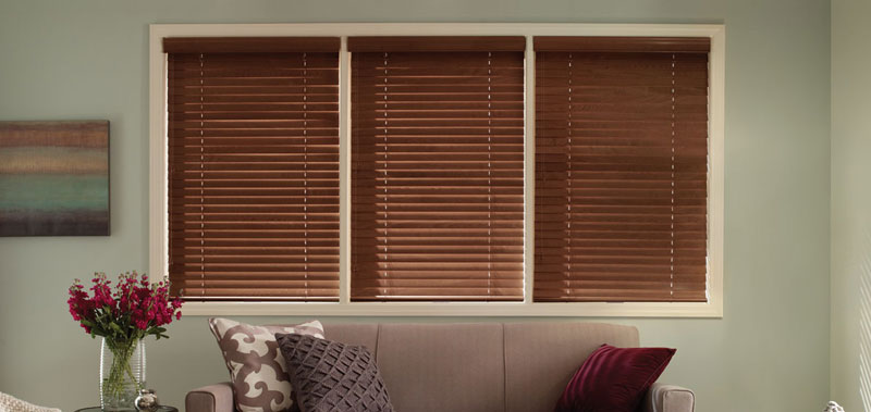CHEAP BLINDS