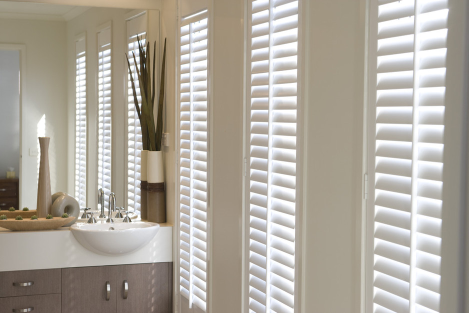 A guide to buying Window Blinds