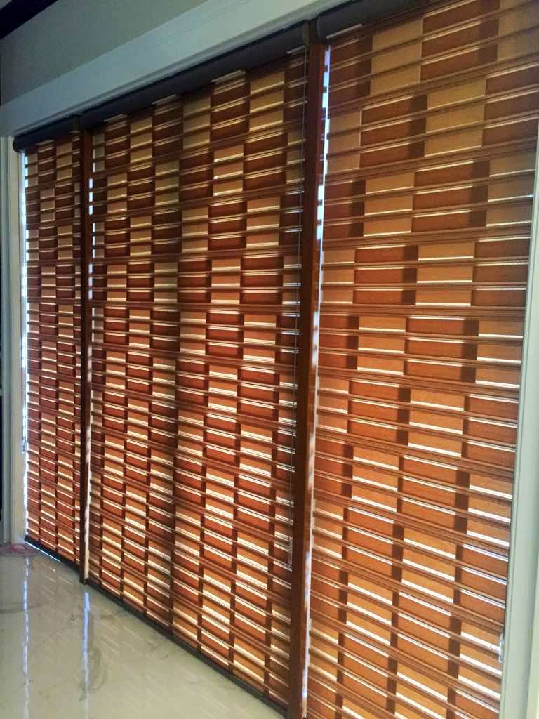 and s hunterdouglas coverings hunter shades canada window blinds douglas articles shutters lowe